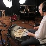 Tue, 09/08/2016 - 10:12am - Lisa Hannigan Live in Studio A, 8.9.2016 Photographer: Sarah Burns