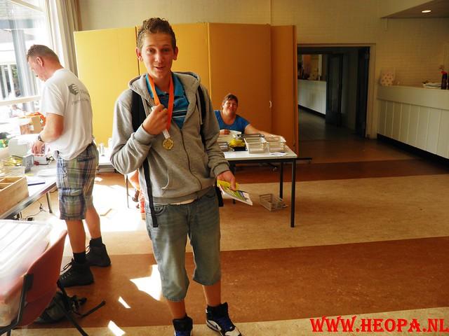 2011-09-10    Baarn 25 Km  (71)
