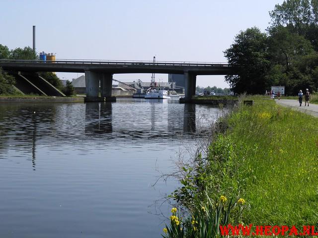 21-05-2011 Nijkerk 42.5 Km) (76)