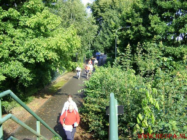 Leerdam  40 Km 23-08-2008 (26)