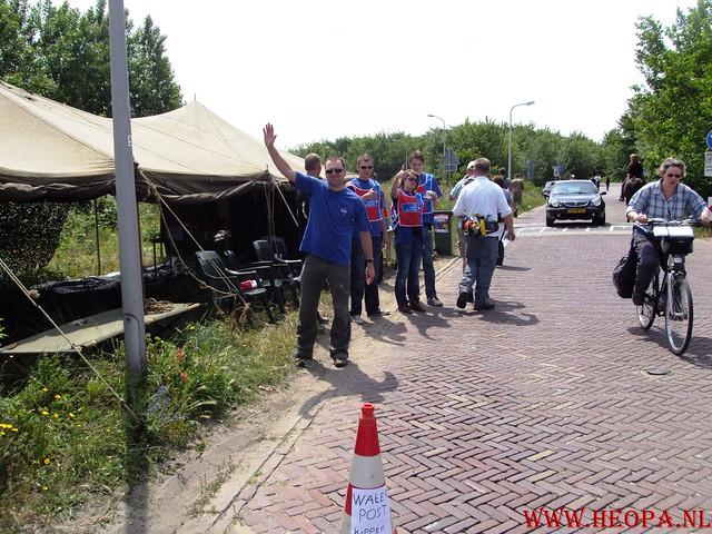 06-06-2009    De Kippenloop 42 Km (107)