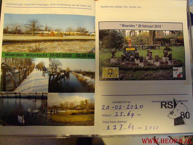 Woerden 20-02-2010 25.69 Km (62)