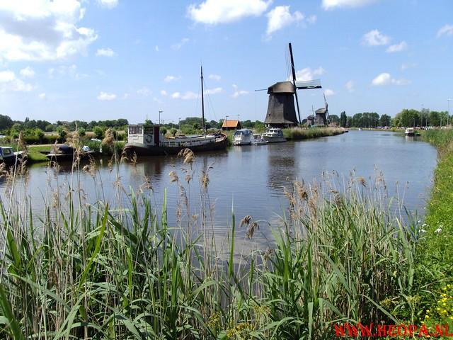 2010-0617             4 Plus Alkmaar                2e dag 25 Km (78)