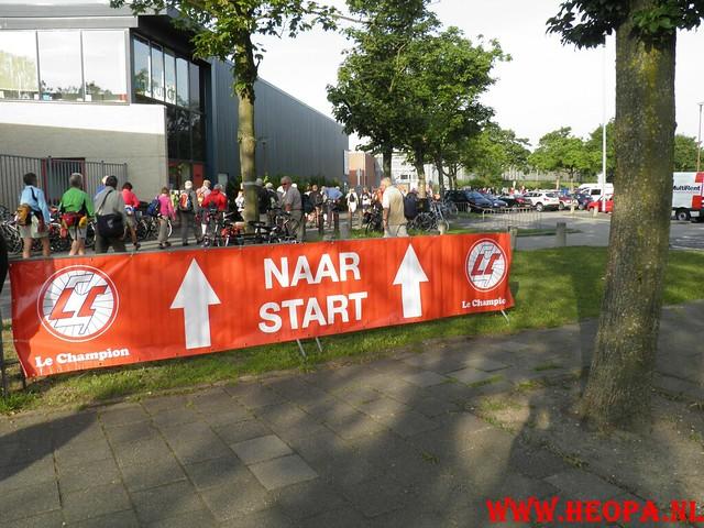 15-06-2011    Alkmaar 1e dag  25 Km (2)