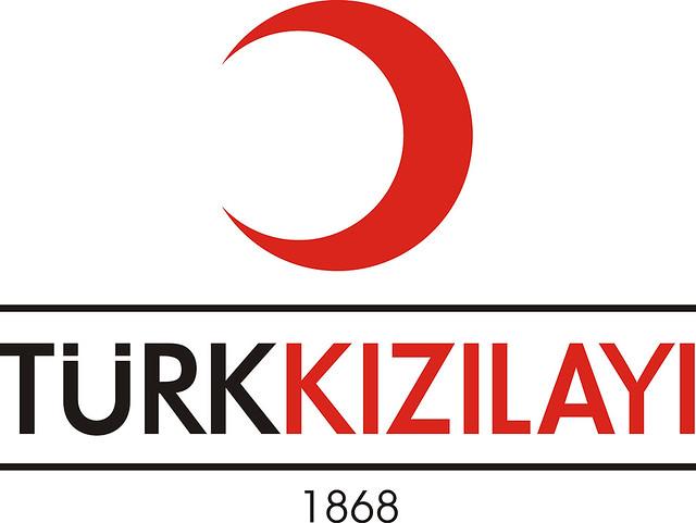 aliaga-Türk Kızılayı Aliağa'yı mesken tuttu (3)