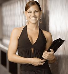 Professzionális hostess szolgáltatások szinte minden területre.