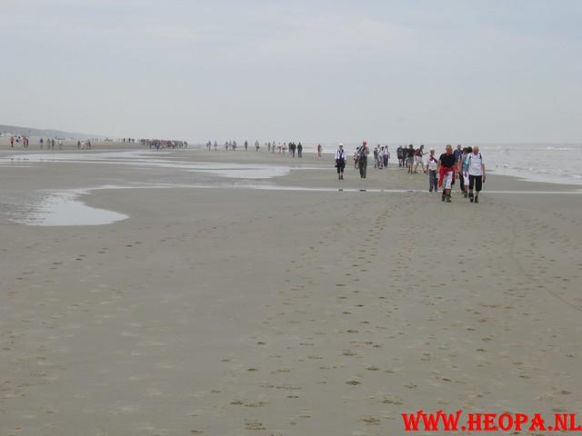 15-06-2011    Alkmaar 1e dag  25 Km (35)