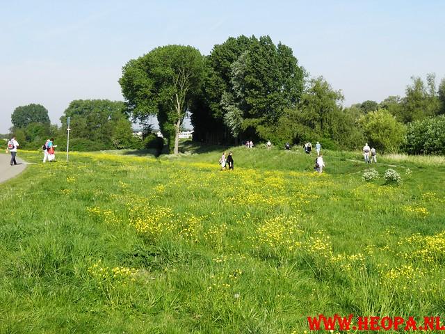 05-05-2011        Dordrecht         25 Km (19)