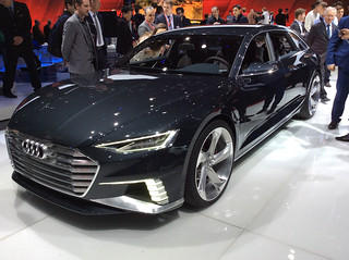 Audi-2015-Prologue-Avant-02