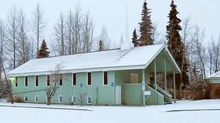JLP locator (Winter) | by jewellakeparish
