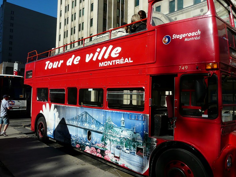 Montreal-2010-05