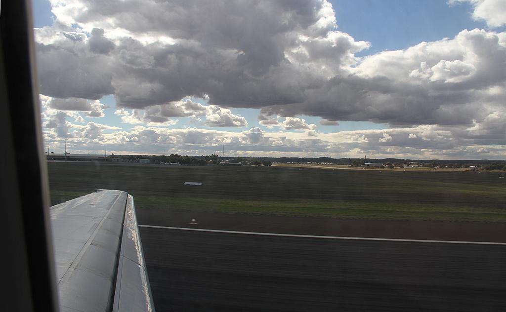 Qantaslink717-23S-VH-NXE-54