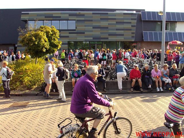2010-0617             4 Plus Alkmaar                2e dag 25 Km (1)