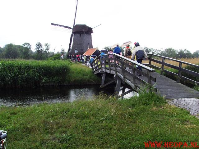 2010-06-19          4 Plus Alkmaar        4e dag 25 Km   (21)