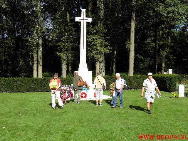 2010-09-04             Oosterbeek           25 Km (32)
