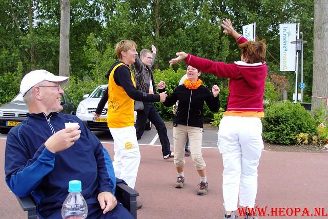 2010-06-19          4 Plus Alkmaar        4e dag 25 Km   (45)