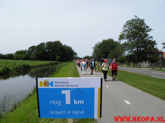 15-06-2011    Alkmaar 1e dag  25 Km (88)