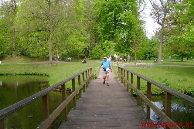 Den Haag          03-05-2008   41.35 Km (52)