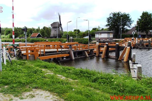 2010-06-19          4 Plus Alkmaar        4e dag 25 Km   (51)