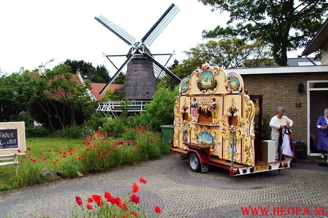 2010-06-18          4 Plus Alkmaar         3e dag 25 Km  (37)