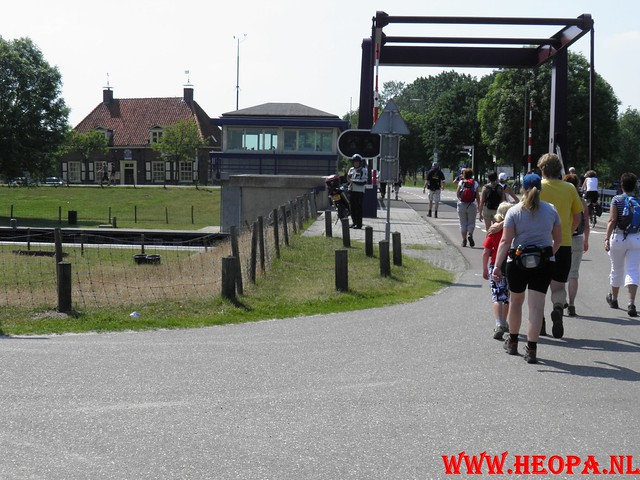 21-05-2011 Nijkerk 42.5 Km) (72)