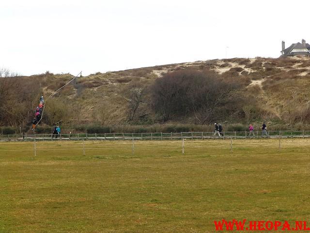 2015-03-07 Noordwijk 25 Km (24)