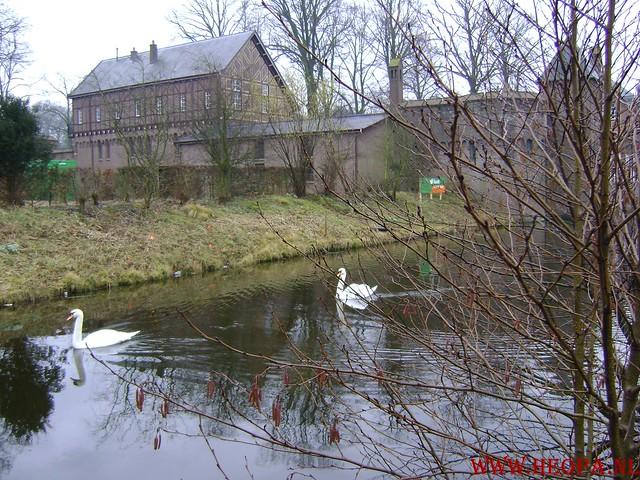 2009-02-21     Haarzuilens    15.5 Km  (24)