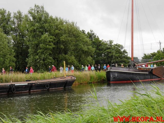 16-06-2011  Alkmaar 2e dag 25Km (67)