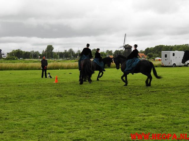 18-06-2011      Alkmaar 4e dag 26.5 Km (19)