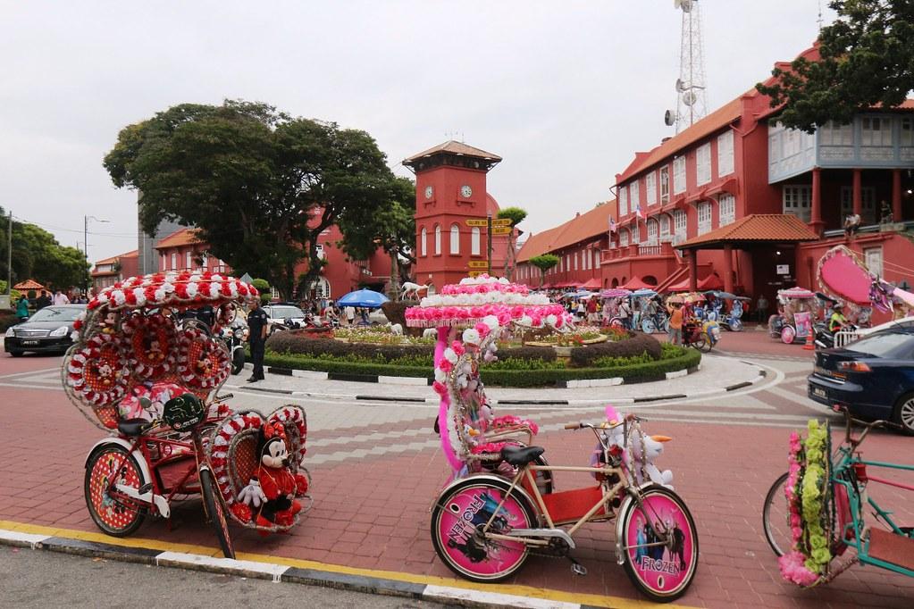 agen bandar togel malaysia