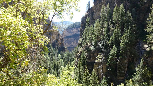 glenwoodcanyon recreation path trail hanginglake thehanginglake theglenwoodcanyon canyon mountain mountains outdoor outdoors green greenery hike hiking walk walking canyons landscape landscapes hill hills crag ridge cliff cliffs mountainside bluff bluffs hanginglaketrail thehanginglaketrail tree trees forest colorado