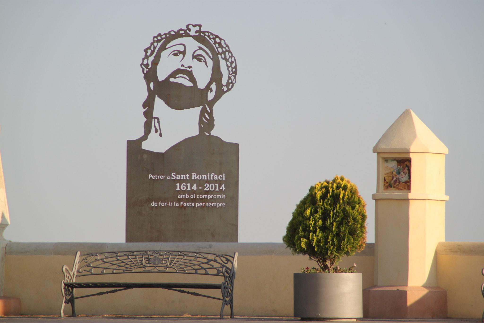 (2015-06-26) - Vía Crucis bajada - Javier Romero Ripoll  (198)