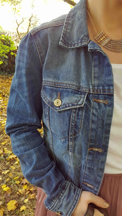Autumn outfit detail 1 (Small)