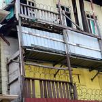 03 Viajefilos en Panama, Casco antiguo 38