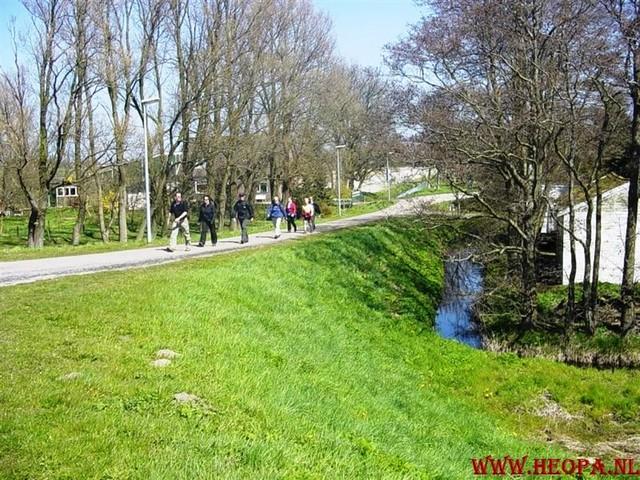 Alkmaar            17-04-2006         30 Km (14)