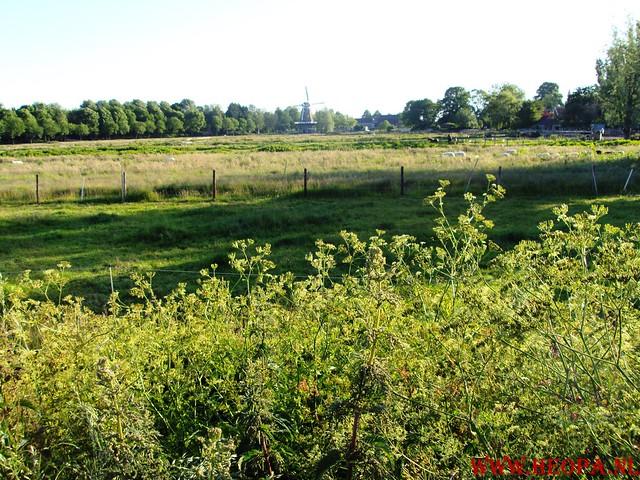 30-05-2009     Rondje Spakenburg 40 Km  (11)