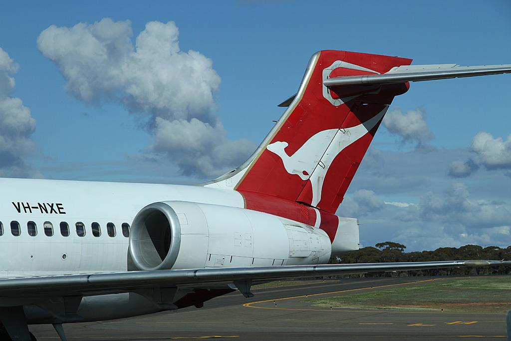 Qantaslink717-23S-VH-NXE-47