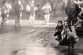 MIRADA flickr