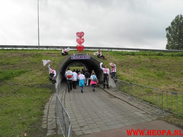17-09-2011      Dam Tot Dam  26 Km  (74)