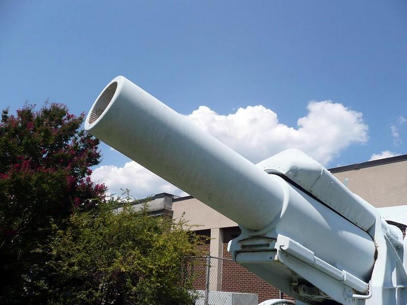 21 cm MORSER m10-16 2