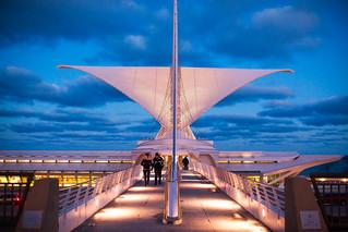 Calatrava   by Thomas Hawk