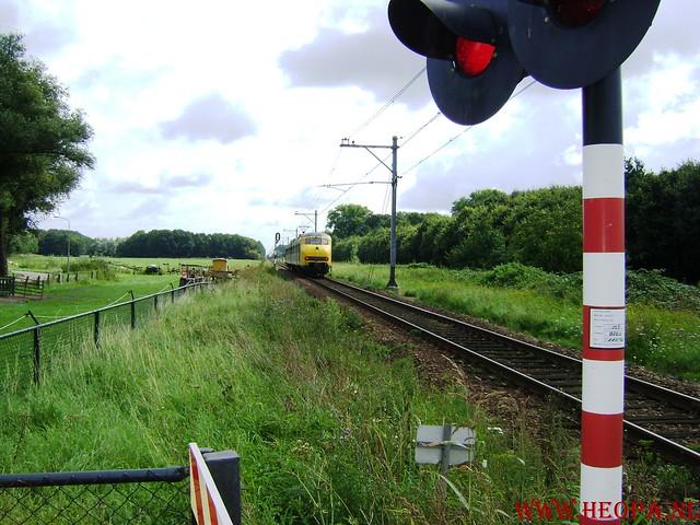 Leerdam  40 Km 23-08-2008 (43)