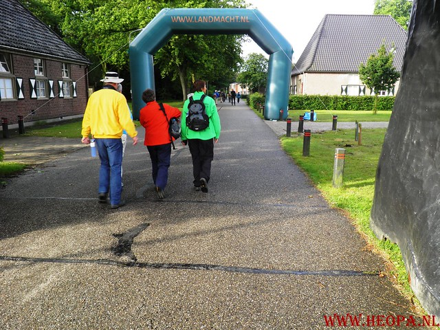 16-06-2012     Falcon - Walk     32 Km (7)