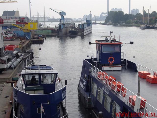 19-09-2009      Dam tot Dam     loop 25 Km  (136)