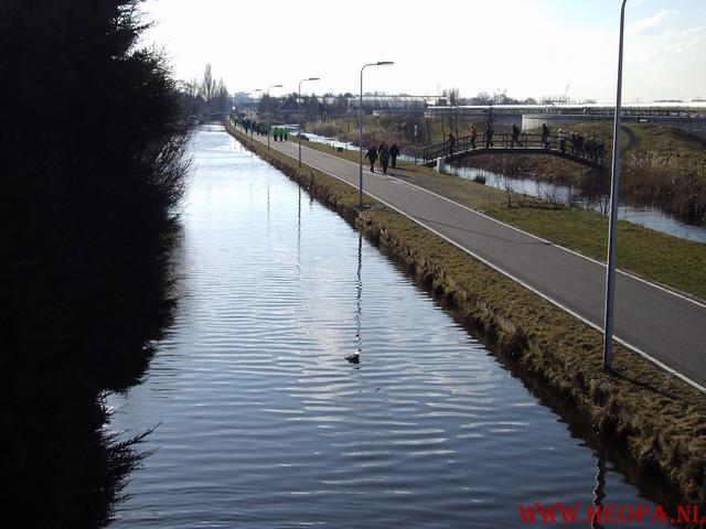 Delft 24.13 Km RS'80  06-03-2010  (17)