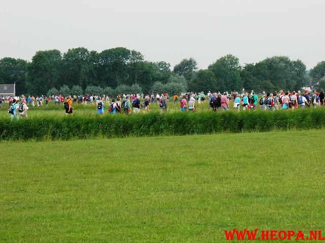 15-06-2011    Alkmaar 1e dag  25 Km (8)