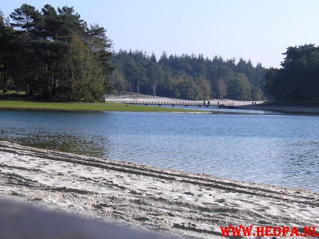 22-10-2011             Driebergen         26 km (104)