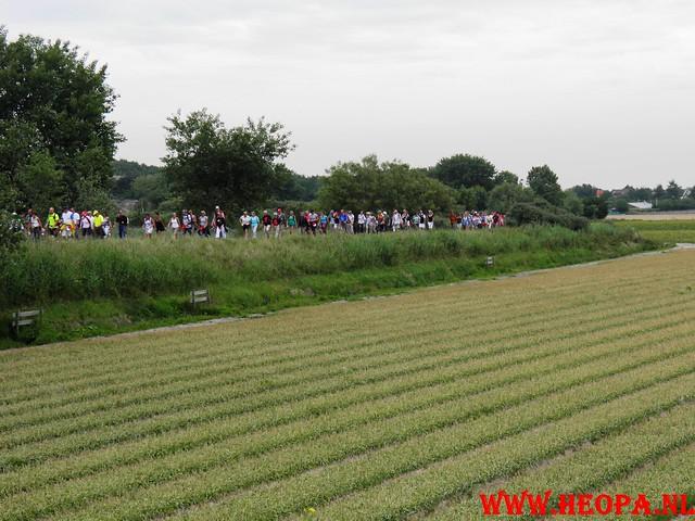 15-06-2011    Alkmaar 1e dag  25 Km (21)