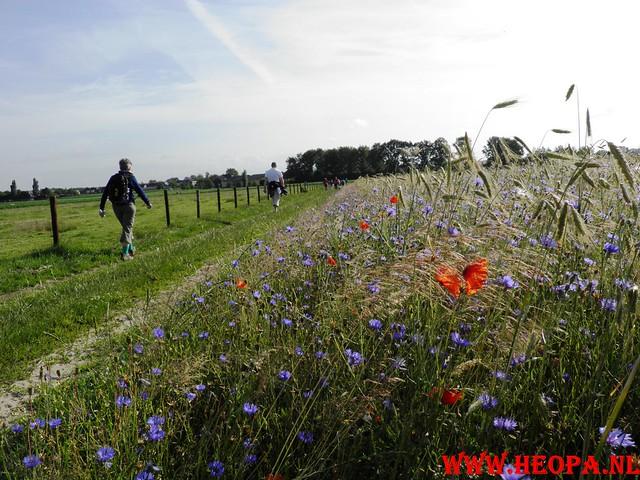 02-07-2011   Rhenen 30 Km   (22)