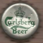Carlsberg (1).jpg